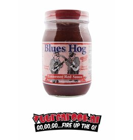 Blues Hog Blues Hog Tennessee Red 1 quart