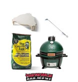 Big Green Egg Big Green Egg MiniMax Aktionspaket!
