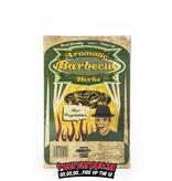 Axtschlag Axtschlag Smoke box Veggie's