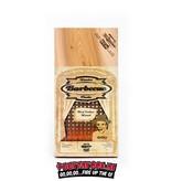 Axtschlag Rook Plank Red Cedar 300x150x11mm