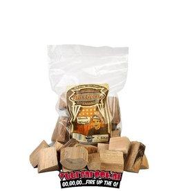 Axtschlag Axtschlag Beech Chunks 1,5 kilo