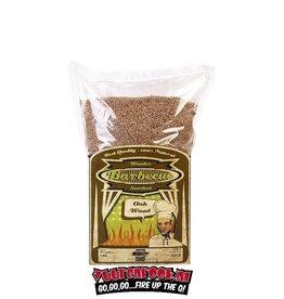 Axtschlag rookmot Oak 1 kilo (geschikt voor CSG)