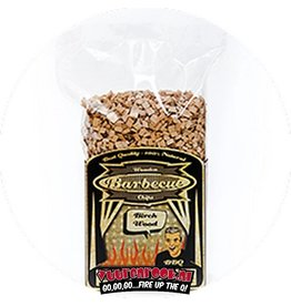 Axtschlag Axtschlag Smoke Chips Birch 1 Kilo