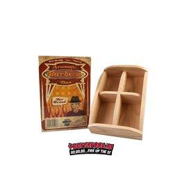 Axtschlag Bread Cooking Box 30x20x8 cm