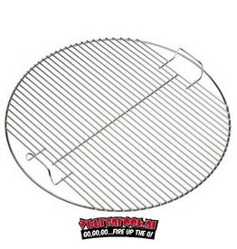 Gate Way Drum Smokers Extra Cooking Grate 55 Gallon