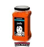 Carmencita Paella kruiden 1000 gram