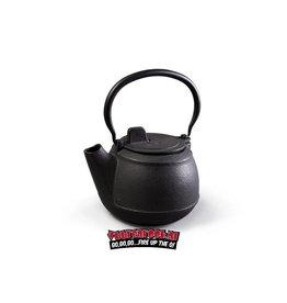 CampChef Cast Iron Tea Pot (Gietijzeren Thee Pot / Kan)