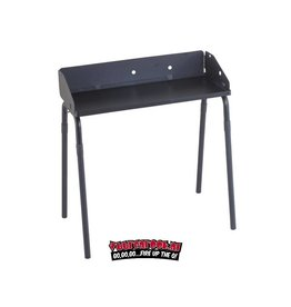 CampChef Dutch Oven Table with Legs 32""