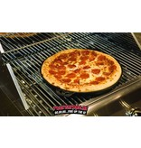 CampChef Cast Iron Pizza Pan 14 (Deep Pan Pizza)