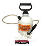 Chop's Power Injector 1/2 Gallon