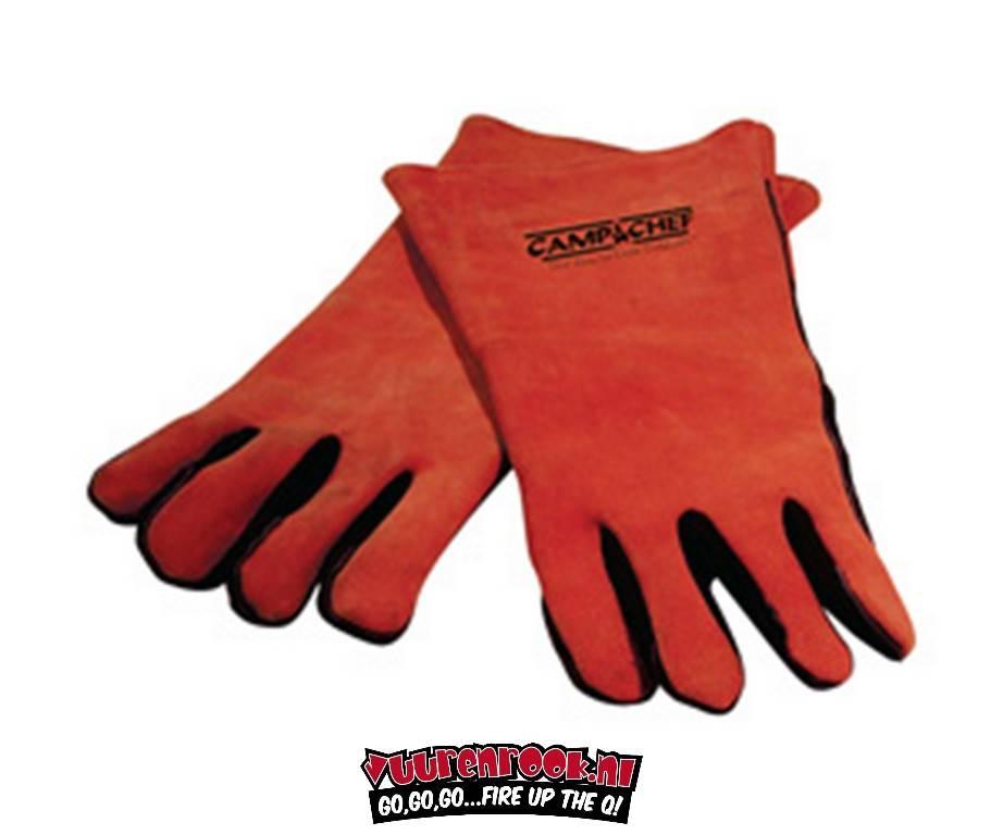 CampChef Heat Guard Gloves