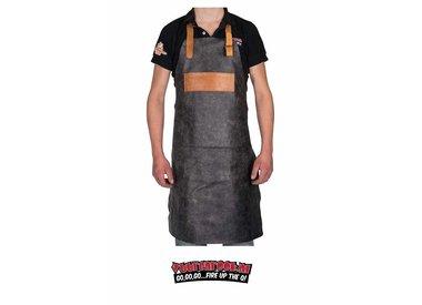 BBQ Schorten & Kleding