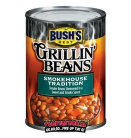 Bush Baked Beans Bush Baked Beans Smoke House Tradition
