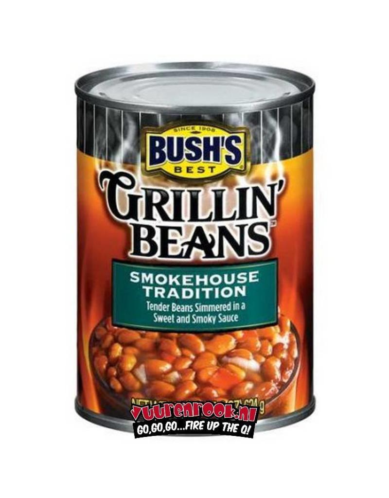 Bush Baked Beans Bush Baked Beans Smoke House Tradition