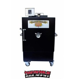 TurnPike Smokers  TurnPike Smokers  1140 Smoker (Battle Box)