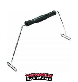 Broil King Broil King Quick grip handle