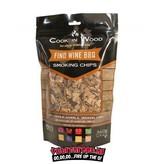 Cook in Wood Fino 360 gram