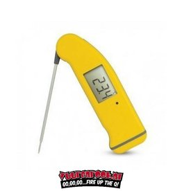 Thermapen Thermapen MK4 Yellow