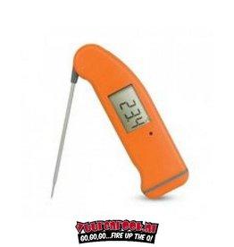 Thermapen MK4 Oranje