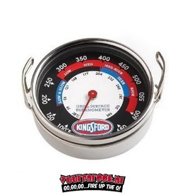 Kingsford USA Kingsford USA Low and Slow thermometer