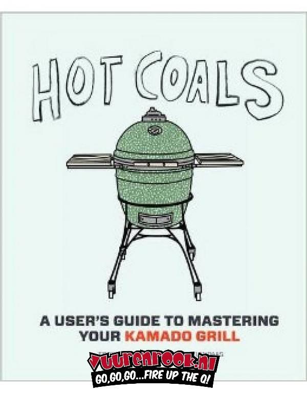 Hot Coals USA