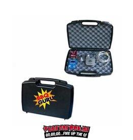 BBQ Guru BBQ Guru Control Hard Case