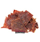 Hela Beef Jerky Mix