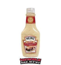 Heinz Horseradish Sauce