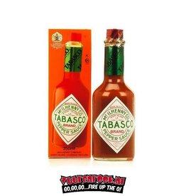 Tabasco Pepper Sauce XXL Bottle 350ml