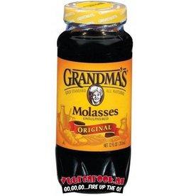 Grandmas Grandmas Original Molasses