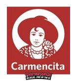 Carmencita Spaanse Kip Kruiden 1300 gram