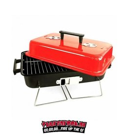 Ever Smoke Smoker, Stove & Grill