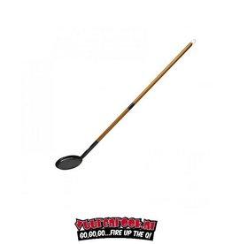 Bon-Fire Pannekoekenpan 20cm