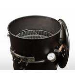 Big Poppa Smokers Drum Kit (UDS)