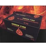 Greek Fire Tubes (tubes) 10 kilo