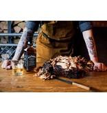 Jack Daniels Steak Rub 10.25 oz
