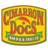 Cimarron Doc's Gourmet & Bar-B-Q Seasoning