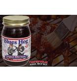 Blues Hog Smokey Mountain Sauce 1 quart