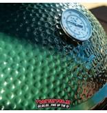 Big Green Egg Big Green Egg Nest Handler Large