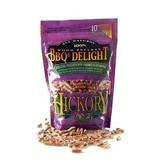 BBQ Delight Giftset 450 gram