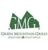Green Mountain Green Mountain GMG Daniel Boone WIFI