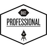 Bast Professional Houtskool 10kg