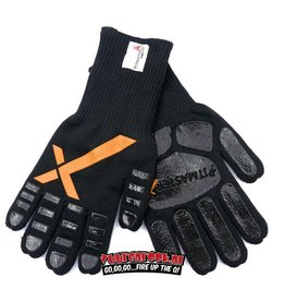 PitMasterX  X Gloves