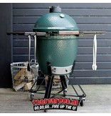Big Green Egg Stainless Steel Toolset