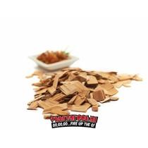 BBQ365 Apple Chips 1 kilo