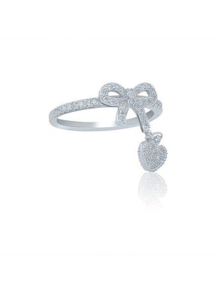 Ring Lovely