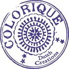 Colorique