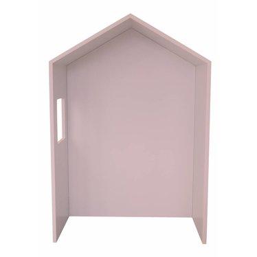 Bedhuisje Gezellig Huis van Bedhuisje Pioen Roze