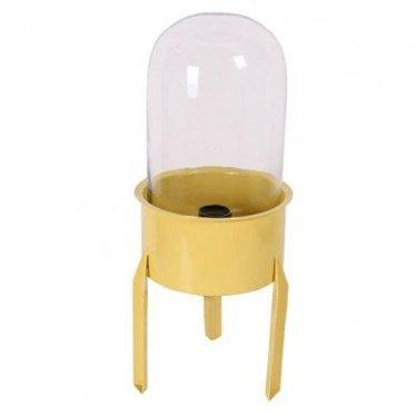 Stapelgoed Leuke Lamp van het merk Stapelgoed in de kleur Ceylon