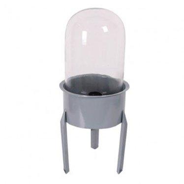 Stapelgoed Leuke Lamp van het merk Stapelgoed Monument